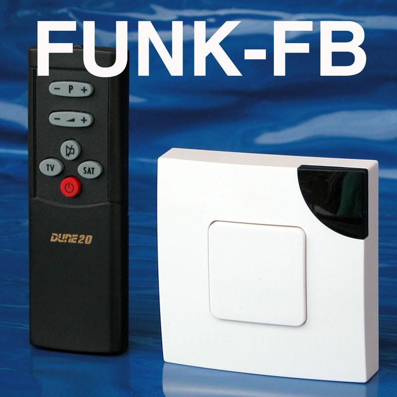 300w up dimmer mit infrarot fernbedienung. Black Bedroom Furniture Sets. Home Design Ideas
